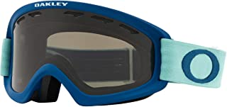 Best oakley o frame 2.0 goggles Reviews