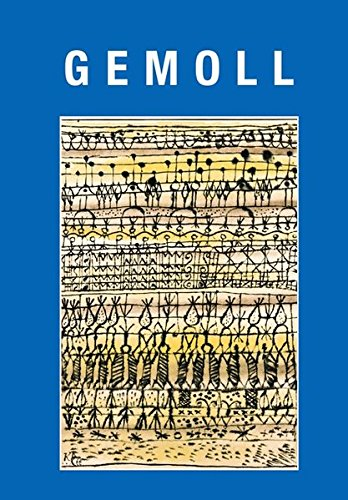 Gemoll: Wörterbuch