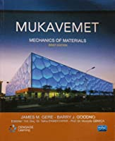 MUKAVEMET - Mechanics of Materials
