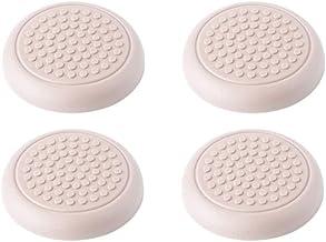 Siliconen voetbeschermingsstickers voor meubels, antislipmatten, stille stickers, geschikt voor banken, salontafels, tafel...