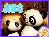 ABC-Lied