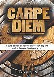 Carpe Diem (English Edition)