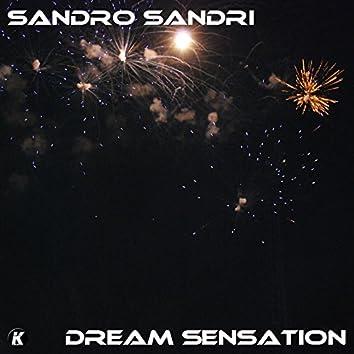 Dream Sensation