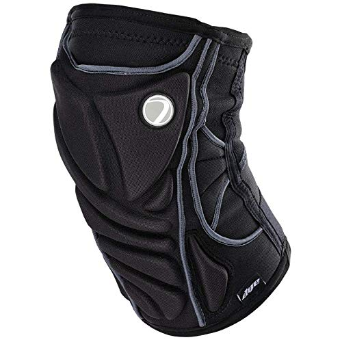 Dye Precision Performance Paintball Knee Pads (Small)