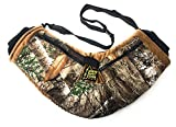 Hunter Safety System Muff Pak Hand Warmer, Realtree, Standard