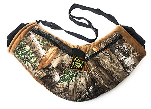 Hunter Safety System Muff Pak Hand Warmer, Camo, Standard