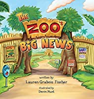 The Zoo's Big News