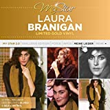 My Star (Limited Vinyl Edition) [Vinyl LP] [Vinilo]