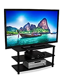 Top 10 Best Gaming Tv Stands Of 2019