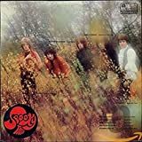 Spooky Tooth: It's All About (Audio CD (Re-Issue))