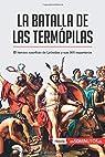 La batalla de las Termópilas: El heroico sacrificio de Leónidas y sus 300 espartanos par 50Minutos