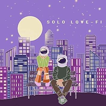 Solo Love-Fi