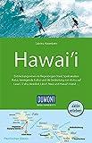 51VwgFcGeFL. SL160  - Reisetipps Oahu Hawaii - traumhafte Sandstrände und die Großstadt Honolulu