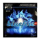 DONIC Bluefire M3 (Black, Max)