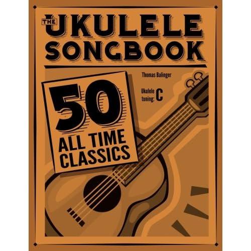 Ukulele Song Books: Amazon co uk