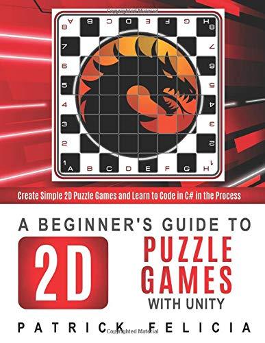 Smart Games SG455 Iq Puzzler Pro, Miscelanea ( SG 455)