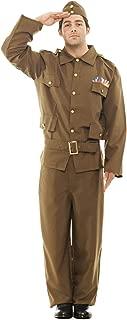 Best british captain uniform Reviews