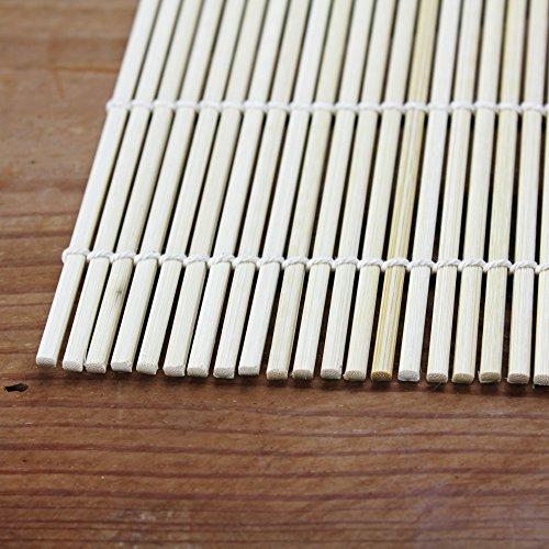 萬洋『寿司巻9寸(11-50-15[29-006])』