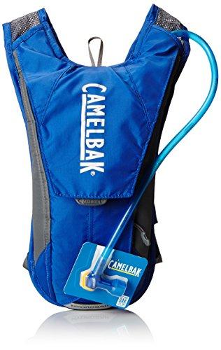 Mochila de Hidratação Hydrobak 1,5L CamelBak