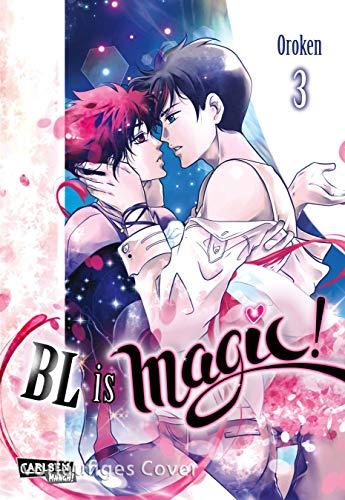 BL is magic! 3 (3)