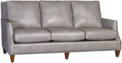 Amazon.com: Ashley Furniture Signature Design - Bladen ...