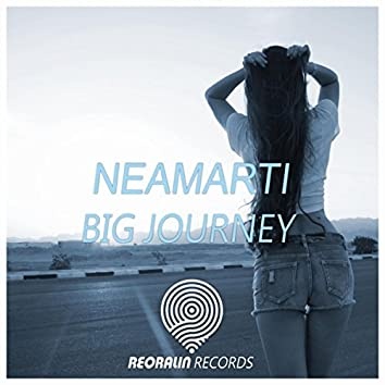 Big Journey