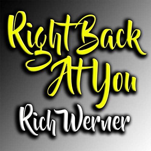 Rich Werner