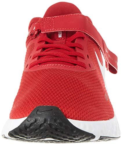 Expectativa agudo Integración  Nike Revolution 4 FlyEase Mujer, Zapatillas Running | Reseña y Ofertas