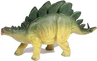 Streamline Stegosaurus Table Lamp Night Light