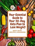 Books On Foods Review and Comparison