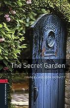 Mejor The Secret Garden Oxford Bookworms