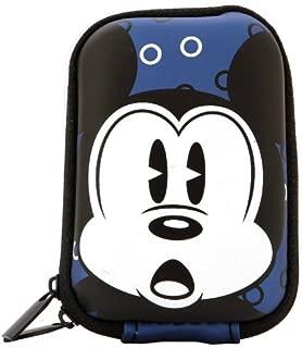 Disney Mickey Mouse Camera Case (HS-5010-MK)