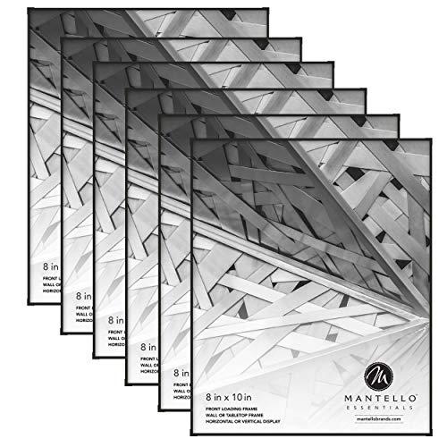 Cuadro 20x25  marca Mantello Essentials