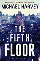 Fifth Floor (A Michael Kelly PI Investigation)