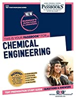 Chemical Engineering (Test Your Knowledge Series Q)