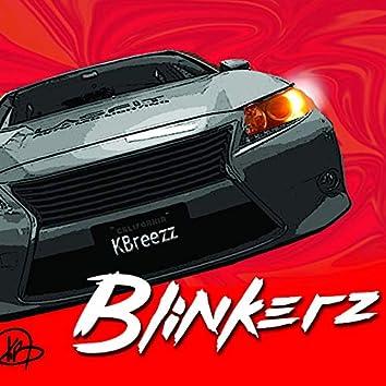 Blinkerz