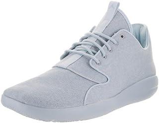 (ナイキ ジョーダン) Jordan メンズ ランニング・ウォーキング シューズ・靴 Nike Eclipse Running Shoe [並行輸入品]