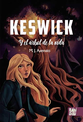 Keswick y el árbol de la vida (GINKGO)