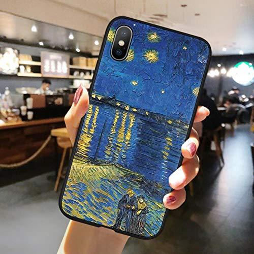 3D Emboss Fundas for Huawei Mate 20 Lite P20 P30 Pro Lite P Smart Y6 2019 2019 TPU Covers for Honor 10i 20i 8X 9 10 20 Lite Case,yh2ren,Mate 20 Lite