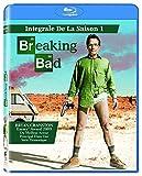 ブレイキング・バッド シーズン1 ブルーレイ コンプリートパック(2枚組) [Blu-ray] image