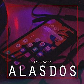 Alas Dos