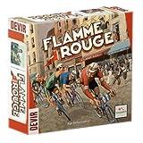 Devir- Juego Flamme Rouge (BGFLAM)
