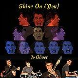 Shine On (You)