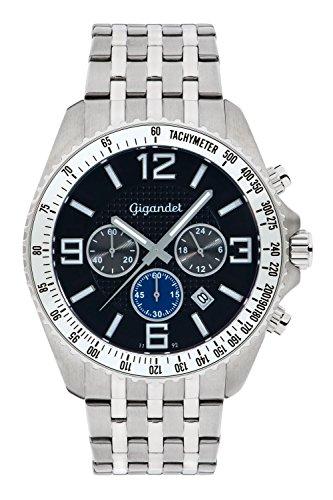 Gigandet G12-009
