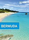 Moon Bermuda (Travel Guide)