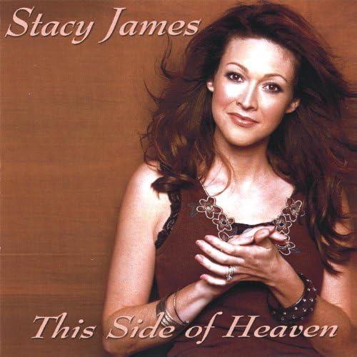Stacy James Mayo