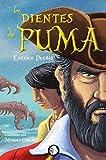 Dientes Del Puma