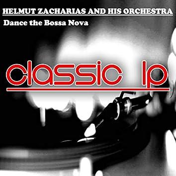 Dance the Bossa Nova (Classic LP)