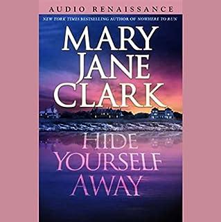 Hide Yourself Away audiobook cover art