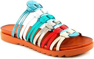 Zapatos Mujer esDivan ZapatosY Complementos Para Amazon WDHY9Ie2E